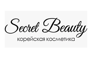 Secret Beauty