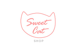 Sweet Cat Shop