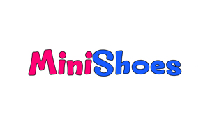 MiniShoes