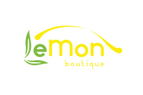 Lemon boutique