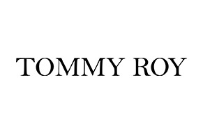 Tommy Roy