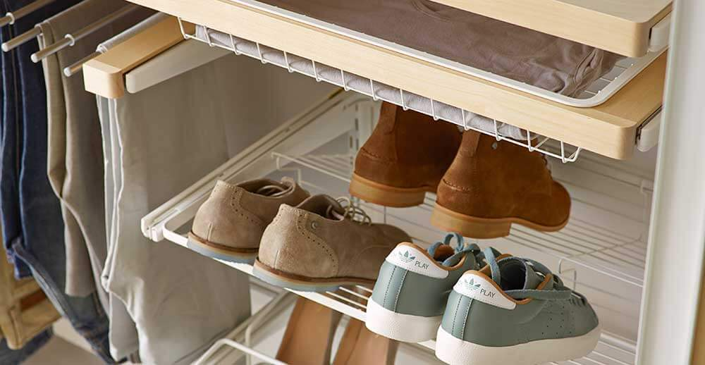 shoe-storage-wardrobe-thumb.jpg